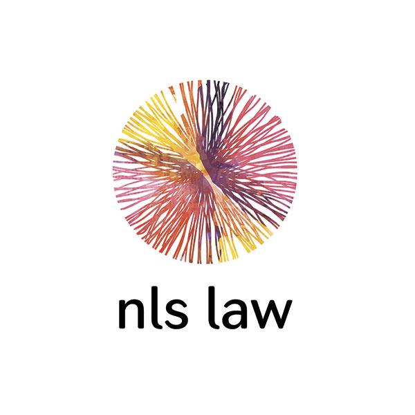 NLS Law