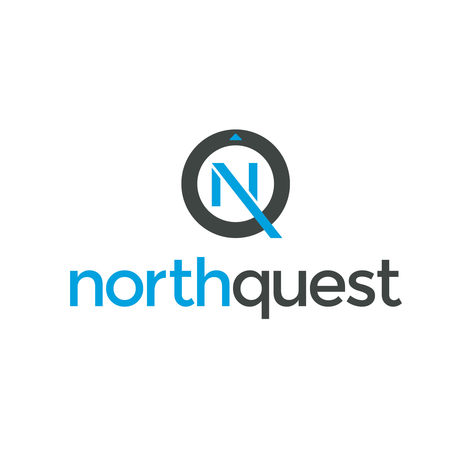 Northquest