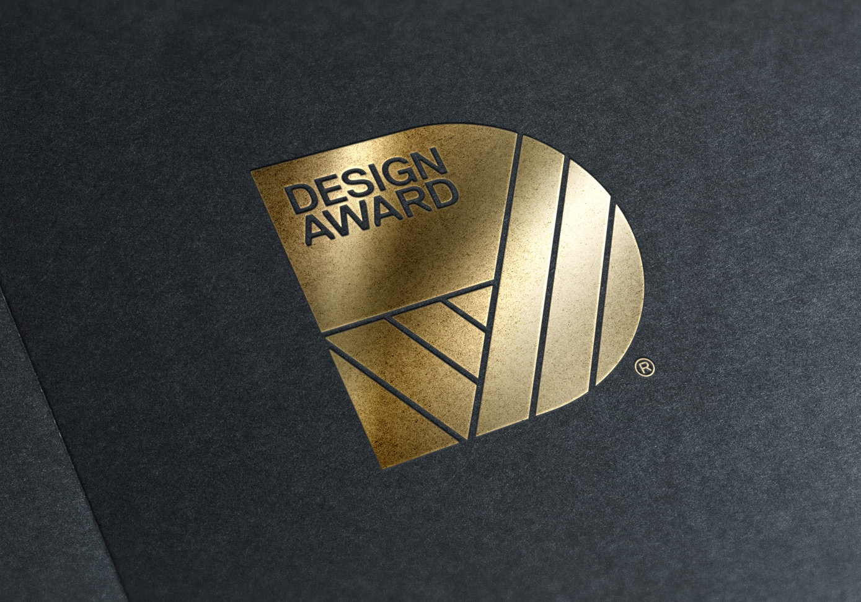 Mitch Morgan Design - Graphic Design Sydney
